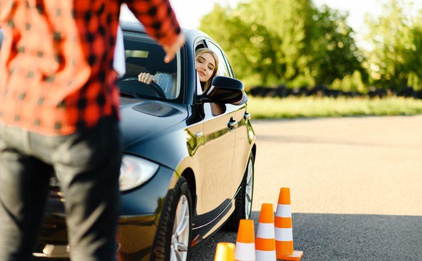 Badania lekarskie na prawo jazdy: przygotowanie, przebieg, cena